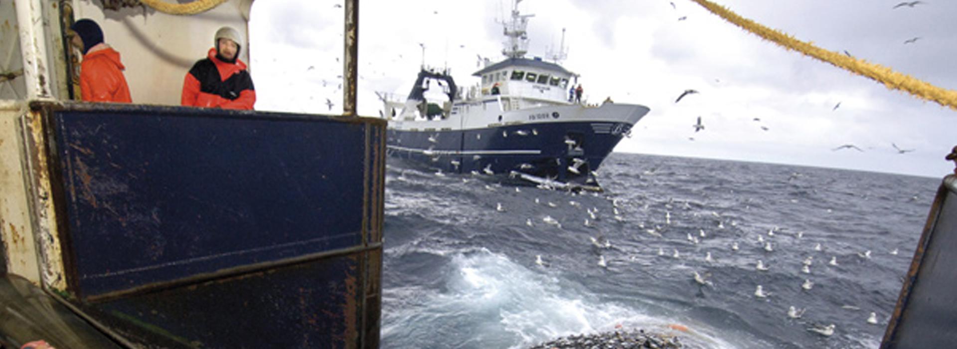 cabecera_buque_de_pesca_38m