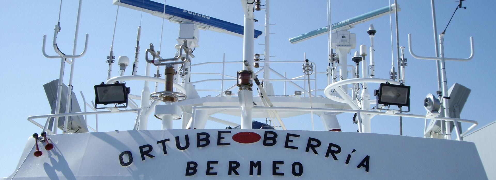 cabecera_ortube_berria