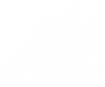 insenaval-logo-pie